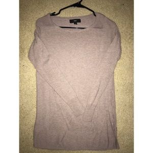 SOLD Massimo sweater